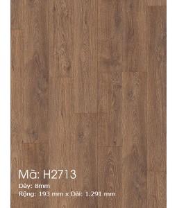 Egger Flooring H2713
