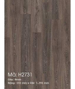 Egger Flooring H2731