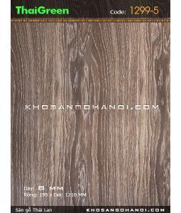 Sàn gỗ ThaiGreen 1299-5