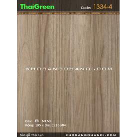 Sàn gỗ ThaiGreen 1334-4