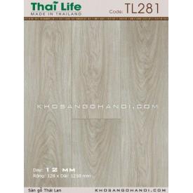 Sàn gỗ ThaiLife TL281