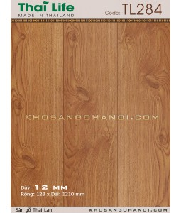 Sàn gỗ ThaiLife TL284