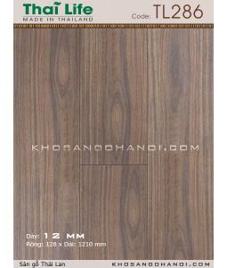 Sàn gỗ ThaiLife TL286