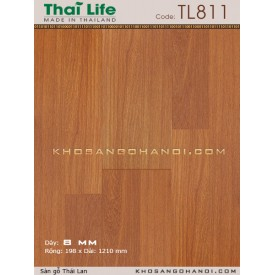 Sàn gỗ ThaiLife TL811