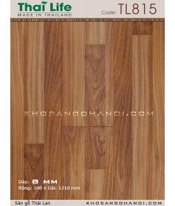 Sàn gỗ ThaiLife TL815