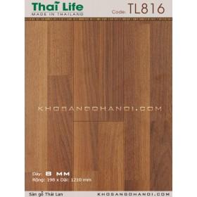 Sàn gỗ ThaiLife TL816