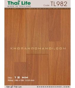 Sàn gỗ ThaiLife TL982