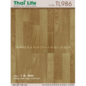 Thailife Flooring Tl986