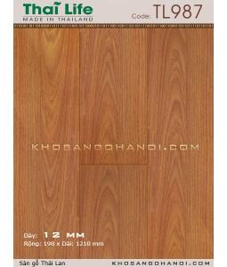 Sàn gỗ ThaiLife TL987