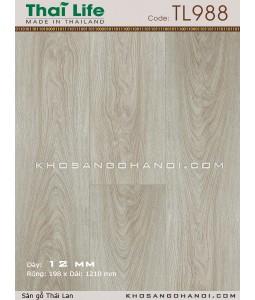 Sàn gỗ ThaiLife TL988