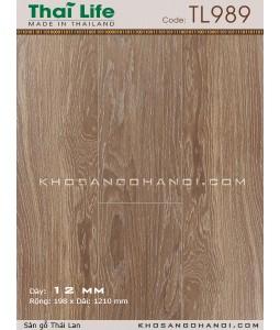 Sàn gỗ ThaiLife TL989