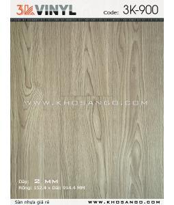 3K Vinyl Flooring K900