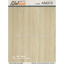 Awood Spc AS4315
