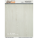Awood Spc AS4323