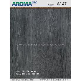 Aroma SPC A147