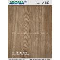 Sàn nhựa Aroma SPC A149