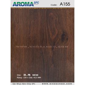 Aroma SPC A155
