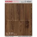 Sàn nhựa Krono Vinyl D4064