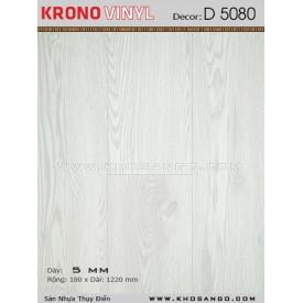Sàn nhựa Krono Stella D5080