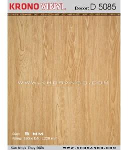 Sàn nhựa Krono Stella D5085