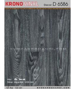 Sàn nhựa Krono Plus+ D6586