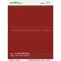 Sàn nhựa Thể Thao Railflex Y1