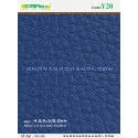 Sàn nhựa Thể Thao Railflex Y20