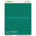 Sàn nhựa Thể Thao Railflex Y26