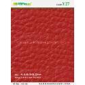 Sàn nhựa Thể Thao Railflex Y27