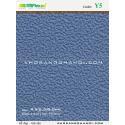Sàn nhựa Thể Thao Railflex Y5