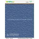 Sàn nhựa Thể Thao Railflex Y7