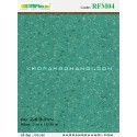 Sàn nhựa Railflex dạng cuộn RFM04