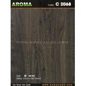 Sàn nhựa Aroma C2068