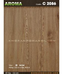 Aroma Flooring C2086