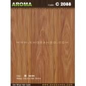 Sàn nhựa Aroma C2088