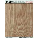 Sàn nhựa EC Vinyl EC2803