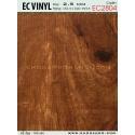 Sàn nhựa EC Vinyl EC2804