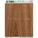 Sàn nhựa EC Vinyl EC2806