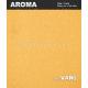 Sàn vinyl cuộn Aroma Vàng
