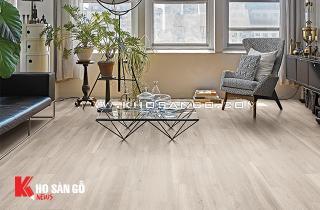Kho sàn gỗ giá rẻ tại  Điện Biên