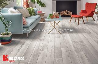 Kho sàn gỗ giá rẻ tại Hưng Yên