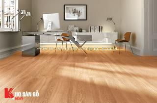 Kho sàn gỗ giá rẻ tại Thanh Hóa
