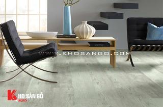 Kho sàn nhựa giả gỗ giá rẻ tại Hà Nội