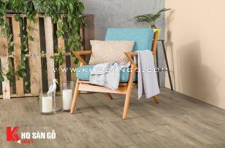 Sàn nhựa giả gỗ ở Hà Nội + Báo giá sàn nhựa giả gỗ