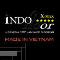 Indo-or herringbone flooring