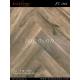 Sàn gỗ ghép xương cá XC1262