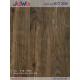Sàn gỗ Jawa 6739