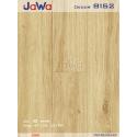 Sàn gỗ Jawa 8152