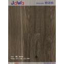 Sàn gỗ Jawa 826