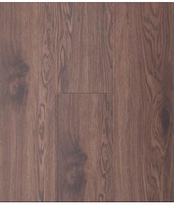 GoldBal laminate flooring 6701